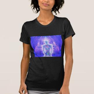 Vitis Animae Tshirts