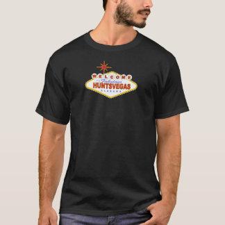 Viva HuntsVegas! Viva HuntsVegas! T-Shirt