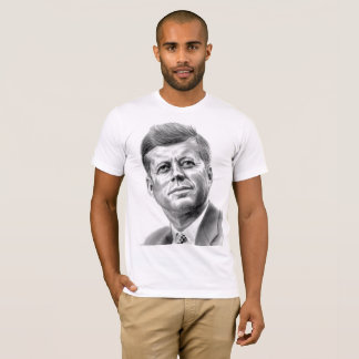 Viva Kennedy T-Shirt