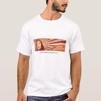 Viva La Bredalucion T-Shirt