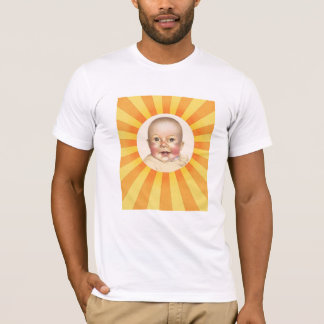 VIVA LA VIVI Men's XL T-Shirt