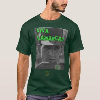 Viva Lamarca T-Shirt