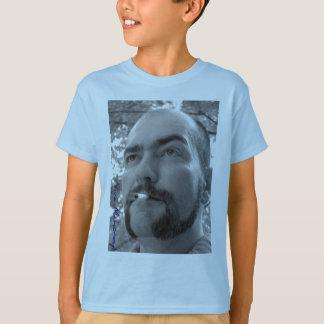 Viva Mahoney! for the kids T-Shirt