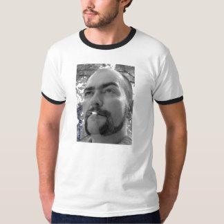 Viva Mahoney! man shirt