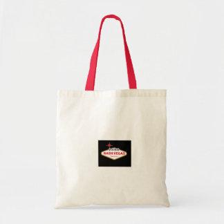 Viva Nashvegas Bag
