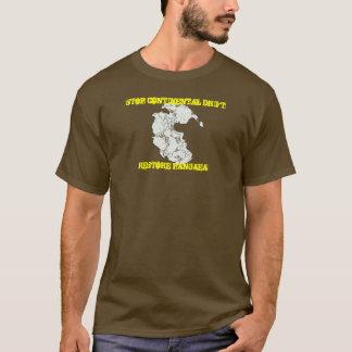 VIVA PANGAEA T-Shirt
