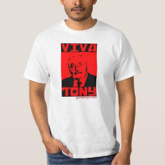 Viva Tony T-Shirt
