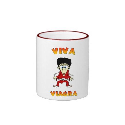 Viva viagra