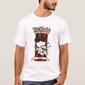 Viva Voodoo T-Shirt