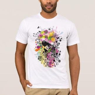 Vivace T-Shirt