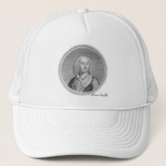 Vivaldi Hat