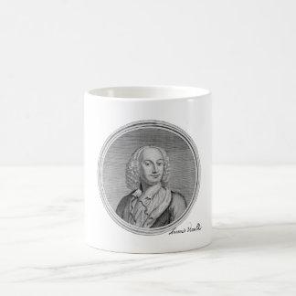 Vivaldi Mug