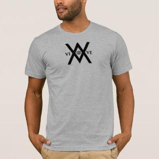 VIVE T-shirt
