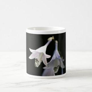 vivian-chu coffee mug