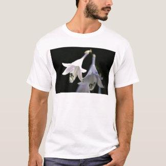 vivian-chu T-Shirt