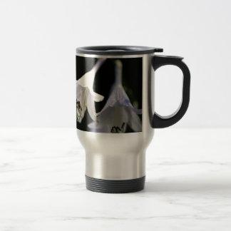 vivian-chu travel mug