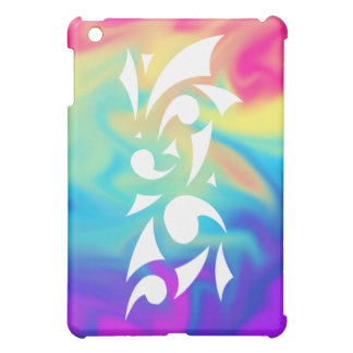 Vivid Delights (iPad) iPad Mini Case