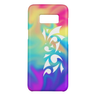 Vivid Delights Samsung Galaxy S8 Case