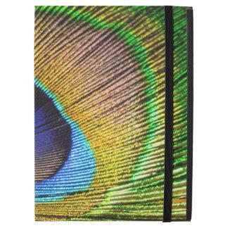 """Vivid Feather iPad Pro 12.9"""" Case"""