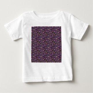 Vivid Gemstones Baby T-Shirt