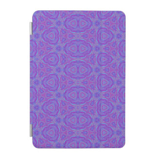 Vivid Kaleidoscope iPad Mini Cover