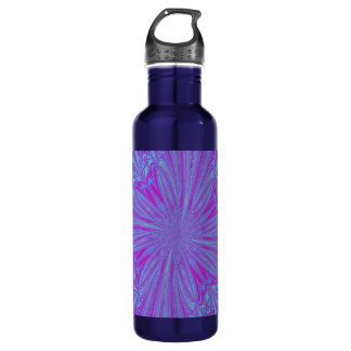 Vivid Vortex 710 Ml Water Bottle
