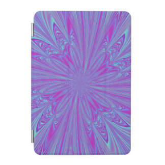 Vivid Vortex iPad Mini Cover