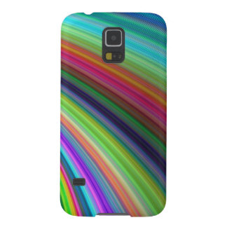 Vividness Galaxy S5 Cases