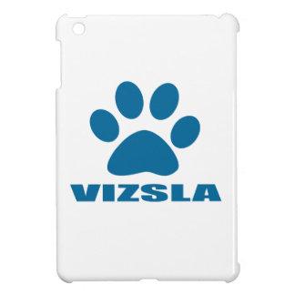 VIZSLA DOG DESIGNS CASE FOR THE iPad MINI