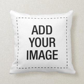 vl pillows