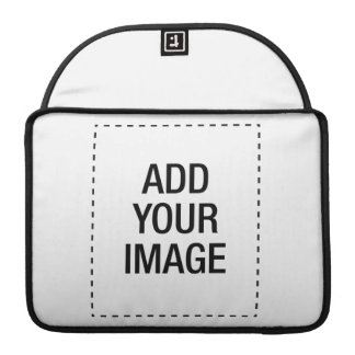 vl sleeves for MacBook pro
