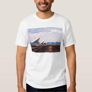 VLA Very Large Array New Mexico Shirts