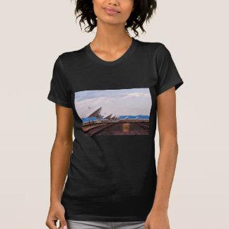 VLA Very Large Array New Mexico Tee Shirts