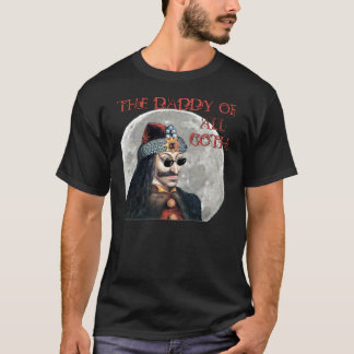 Vlad Daddy T-Shirt