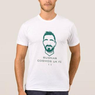 Vlady Cosmos 11 T-shirt