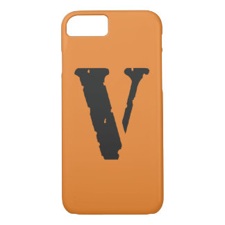 VLONE iPhone 8/7 CASE