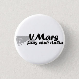 VMars button b&w