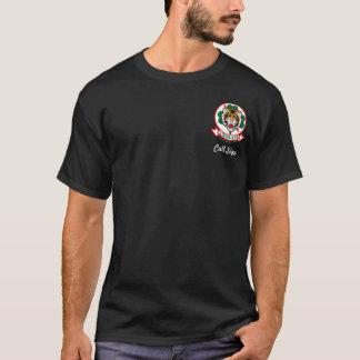 VMFA 333 Phantoms w/Call Sign T-Shirt