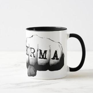 vntgkrma mug