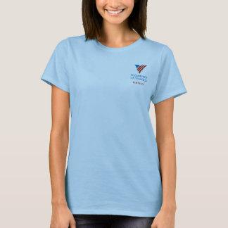 VOA Kentucky Ladies Shirt