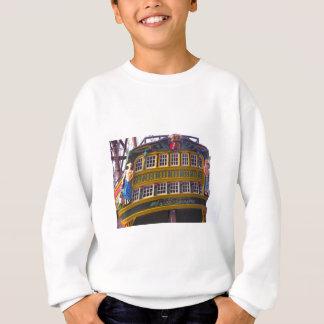 VOC Amsterdam Sweatshirt