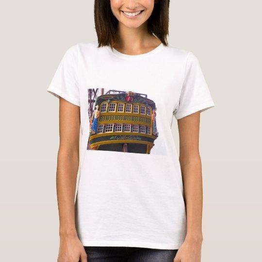 VOC Amsterdam T-Shirt
