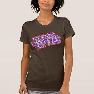 Vodite Love T-Shirt