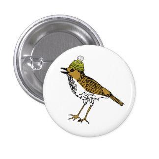 Vogel Button
