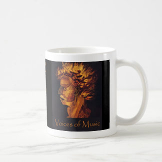 voices arci fire mug3 coffee mug