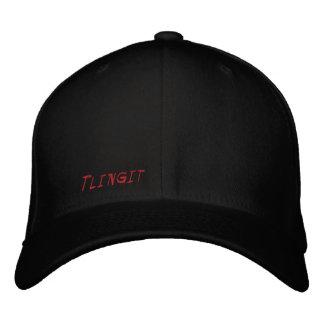 Voices Hat