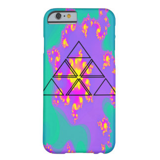 Void Barely There iPhone 6 Case