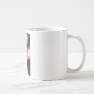 Void Division Coffee Mugs