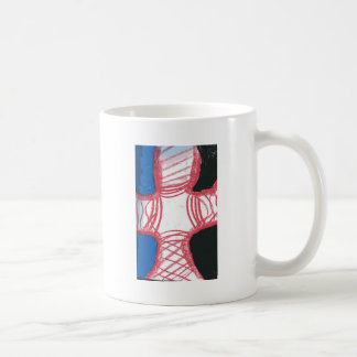 Void Division Coffee Mug