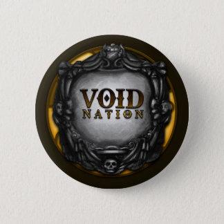 void nation 2 inch round button